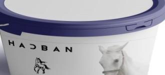 HADBAN™ ROYAL ASCOT для лошадей