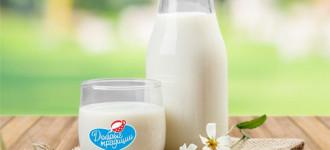 Продам Молоко ультрапастеризованное, Новосибирская обл