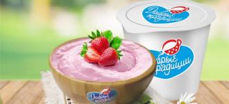 Продам Йогурт, Новосибирская обл