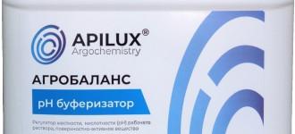 АГРОБАЛАНС (рН буферизатор)