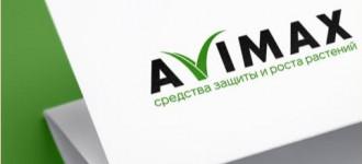 AVIMAX:агро услуги Ростов,удобрения для растений